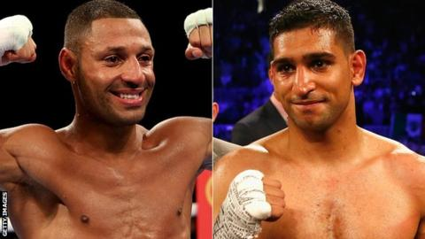 brook vs khan next?