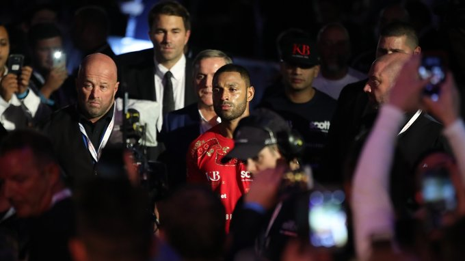 what time is kell brook ring walk