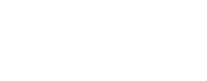 all star boxing footer