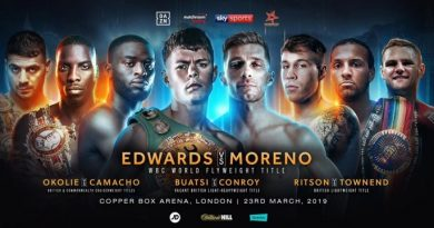 edwards vs moreno