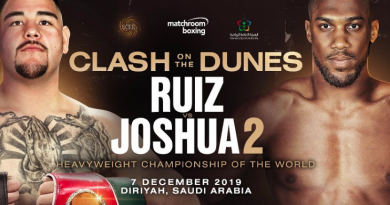 joshua vs ruiz tickets