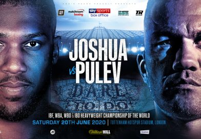 joshua vs pulev tickets
